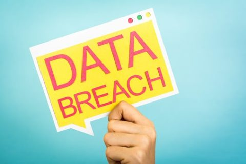 The Steep Financial Impact of Data Breaches Get Steeper