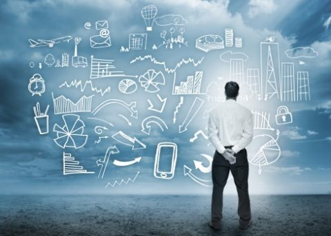 How a Strategic Move to The Cloud Will Benefit Your Small Business