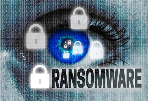 How to Stop Ransomware Attacks and Cryptoworms