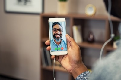 Urgent Tech Tip: Disable Facetime On Your iPhone