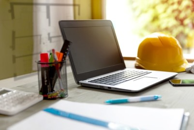 Building on Success: The Indispensable Role of Your Quality Construction IT Services Partner