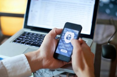What Is Customer Lockbox And Privileged Access Management In Office 365
