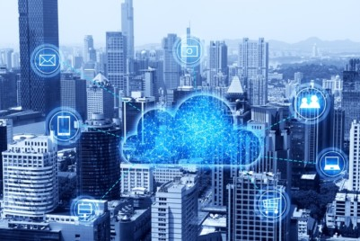 Is Your Dallas IT Service Provider Able to Help with Microsoft Azure?