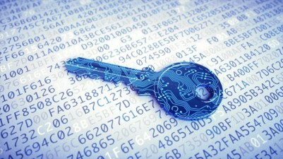 How Can You Encrypt Files and Folders in Windows 10, 8 or 7?