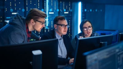 3 Ways A Proactive Cybersecurity Strategy Can Harden Your Defenses