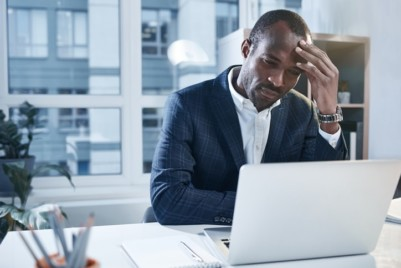 Are Layoffs In Dallas Leaving Your IT Director Overworked?