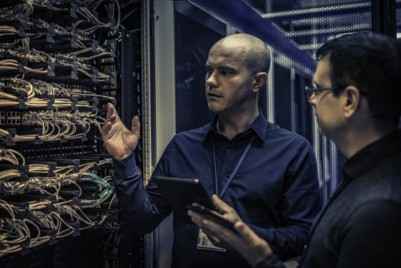 Dallas IT Technology Support (Questions & Answers)