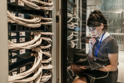 Hiring Managed IT Services  (A Practical Guide)