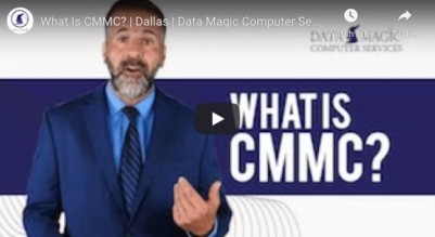 What is CMMC & Why Prompt Compliance Matters to DoD Supply Chain Organizations?