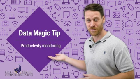 Employee Monitoring   Best Practices in 2021
