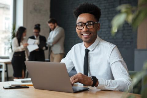 Office 365 Business Basic vs Business Standard vs Business Premium
