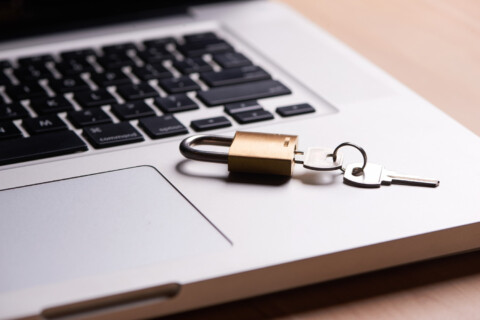 How to Manage Passwords with a Password Manager