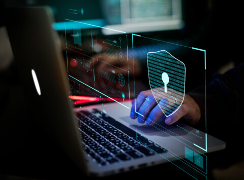 How To Prevent Ransomware in 2021