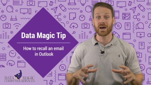 Email Regret? Quickly Learn How to Recall an Email in Outlook in 2021