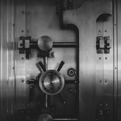 7 Enterprise Password Management Solutions for Businesses